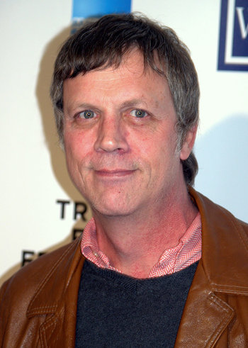 http://static.tvtropes.org/pmwiki/pub/images/800px_todd_haynes_at_the_2009_tribeca_film_festival1.jpg