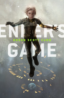 enders game streamcloud