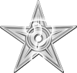 http://static.tvtropes.org/pmwiki/pub/images/808px-invisible_barnstar_hires_1535.png