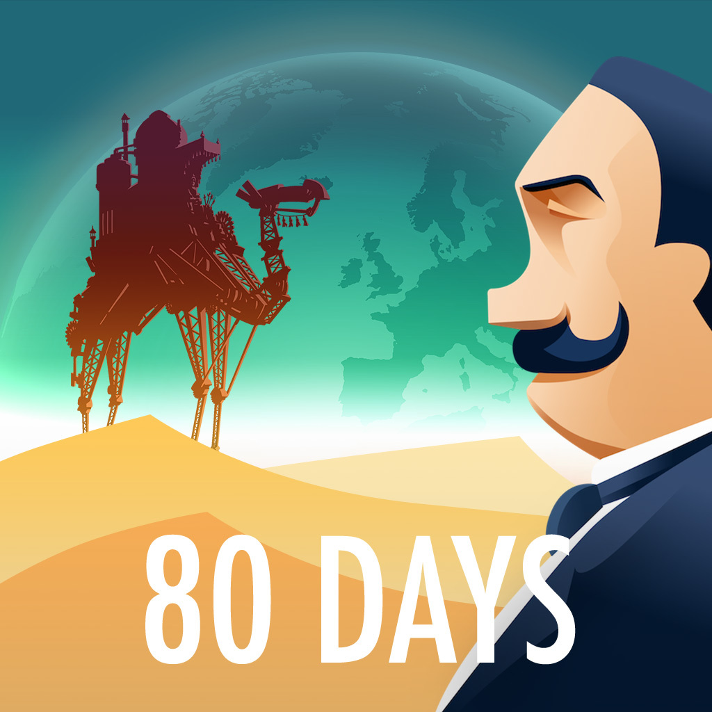 Around the world in eighty days plot summary essay