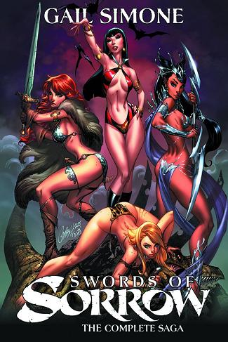 Carnage awesome cosplay female