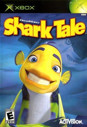 https://static.tvtropes.org/pmwiki/pub/images/82755_dreamworks_shark_tale_xbox_front_cover.jpg
