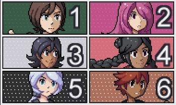 pokemon reborn item ids