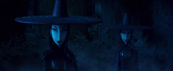 https://static.tvtropes.org/pmwiki/pub/images/8375187_the_kubo_and_the_two_strings_trailer_is_a79fa031_m.png