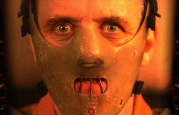 http://static.tvtropes.org/pmwiki/pub/images/83_hannibal_lecter_face_mask.jpg
