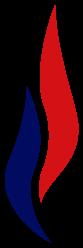 https://static.tvtropes.org/pmwiki/pub/images/83px-logo_front_national_svg_8287.png