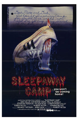 http://static.tvtropes.org/pmwiki/pub/images/83sleepaway-camp-posters_2779.jpg