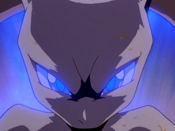 Pokémon Anime  TV Tropes