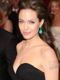 http://static.tvtropes.org/pmwiki/pub/images/86826_angelina-jolie-really-proves-less-is-more-on-the-2009-oscars-red-carpet_5022.jpg