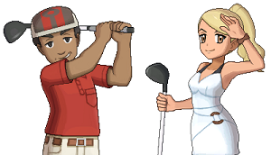 https://static.tvtropes.org/pmwiki/pub/images/86_golfersm.png