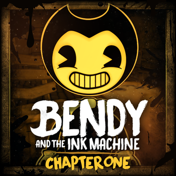 Bendy and the Ink Machine (Video Game) - TV Tropes