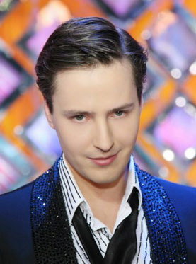 vitas music tv tropes