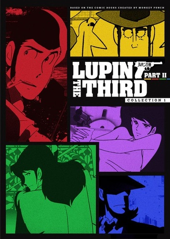 https://static.tvtropes.org/pmwiki/pub/images/875707146029_anime_lupin_the_3rd_part_2_collection_1_dvd_primary.jpg