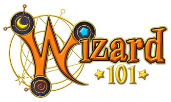 History for VideoGame/Wizard101 - TV Tropes