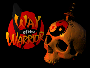 http://static.tvtropes.org/pmwiki/pub/images/89695_way_of_the_warrior_1994universalusu1sb1002_r1h_2.png