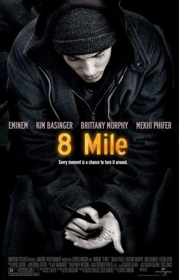http://static.tvtropes.org/pmwiki/pub/images/8_mile_poster.jpg