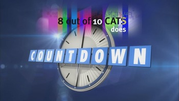 http://static.tvtropes.org/pmwiki/pub/images/8_out_of_10_cats_does_countdown.jpg