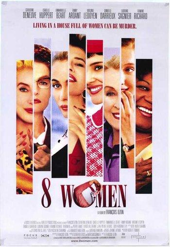https://static.tvtropes.org/pmwiki/pub/images/8_women_movie_poster_2002_1020198650.jpg