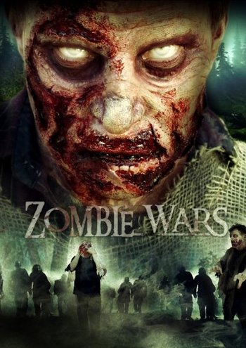 http://static.tvtropes.org/pmwiki/pub/images/8a_d__0_zombiewars.jpg