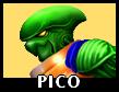 https://static.tvtropes.org/pmwiki/pub/images/8b48178a3ffc4f17cfcc0af397717356.png