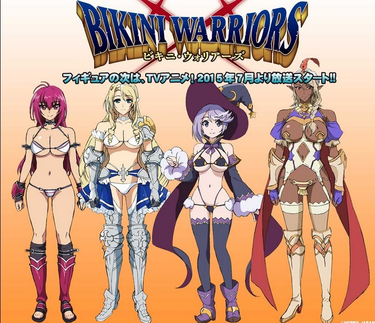 Watch anime online in English Sub  You can watch free series and     Blingee com   cm Super Sonico Bikini Action Figure PVC Collection Model toys brinquedos  for christmas gift free shipping
