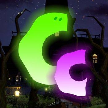 http://static.tvtropes.org/pmwiki/pub/images/8g_egnuj.jpg