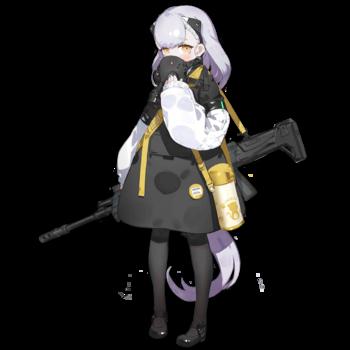 https://static.tvtropes.org/pmwiki/pub/images/900px_ak_alfa_costume1.png