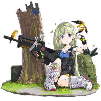 https://static.tvtropes.org/pmwiki/pub/images/900px_famas_costume2.png