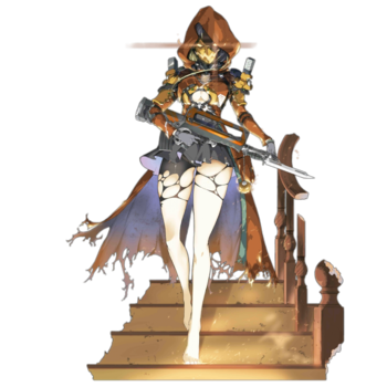https://static.tvtropes.org/pmwiki/pub/images/900px_famas_costume_1.png