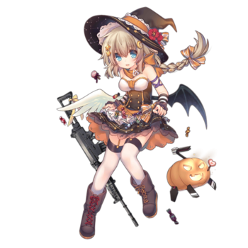 https://static.tvtropes.org/pmwiki/pub/images/900px_fnc_costume1.png