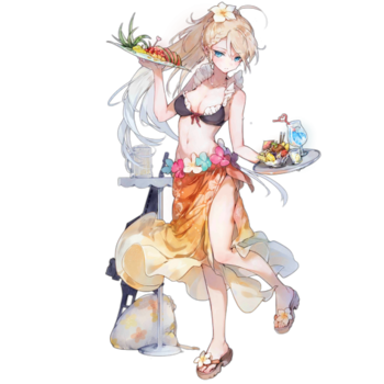 https://static.tvtropes.org/pmwiki/pub/images/900px_g36_costume4.png