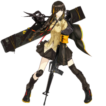 https://static.tvtropes.org/pmwiki/pub/images/900px_m16a1.png