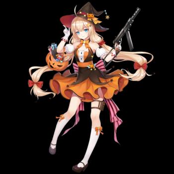 https://static.tvtropes.org/pmwiki/pub/images/900px_m45_costume1.png