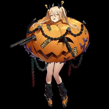 https://static.tvtropes.org/pmwiki/pub/images/900px_m870_costume1.png