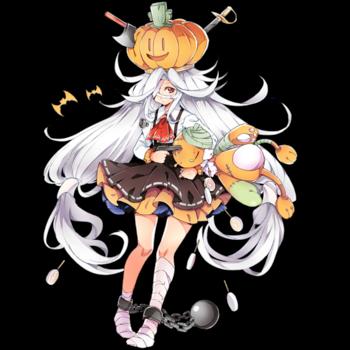 https://static.tvtropes.org/pmwiki/pub/images/900px_makarov_costume1.png