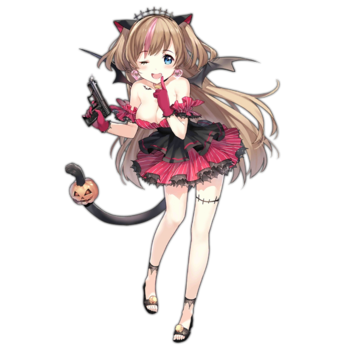 https://static.tvtropes.org/pmwiki/pub/images/900px_mk23_costume1.png