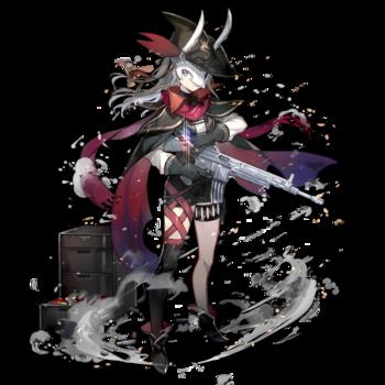 https://static.tvtropes.org/pmwiki/pub/images/900px_model_l_costume1.png