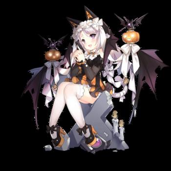 https://static.tvtropes.org/pmwiki/pub/images/900px_p7_costume2.png