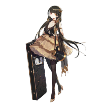 https://static.tvtropes.org/pmwiki/pub/images/900px_ro635_costume1.png