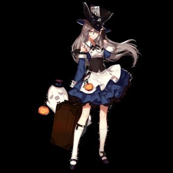 https://static.tvtropes.org/pmwiki/pub/images/900px_spitfire_costume1.png