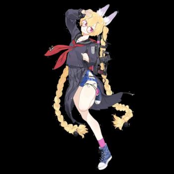 https://static.tvtropes.org/pmwiki/pub/images/900px_sr_3mp_costume2.png