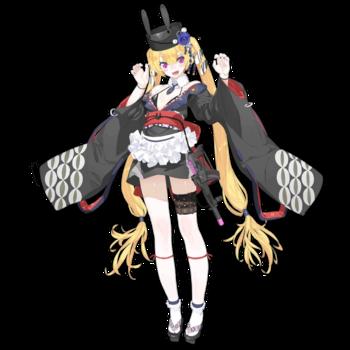 https://static.tvtropes.org/pmwiki/pub/images/900px_sr_3mp_costume3.png