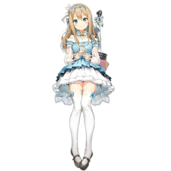 https://static.tvtropes.org/pmwiki/pub/images/900px_suomi_costume1.png