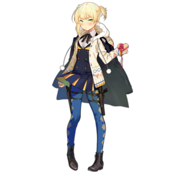 https://static.tvtropes.org/pmwiki/pub/images/900px_welrod_mkii_costume1.png