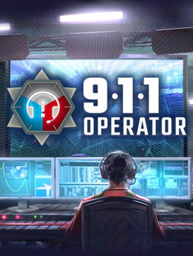 https://static.tvtropes.org/pmwiki/pub/images/911_operator_video_game_artwork.png