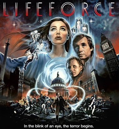 film lifeforce