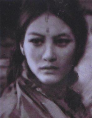Jason Brody Vs Ajay Ghale