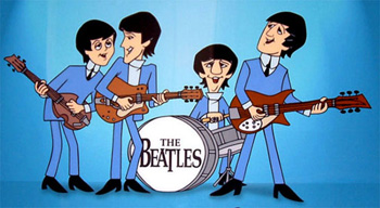 http://static.tvtropes.org/pmwiki/pub/images/92962-the-beatles-1-the-bea_41.jpg