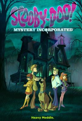 http://static.tvtropes.org/pmwiki/pub/images/935-scooby-doo_mystery_incorporateda_3255.jpg