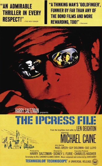 https://static.tvtropes.org/pmwiki/pub/images/936full-the-ipcress-file-poster_5.jpg